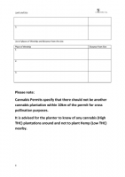 Land-and-Site_Page_4-Small