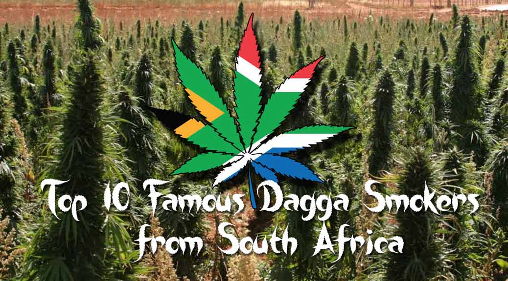 top-10-famous-dagga-smokers-from-south-africa